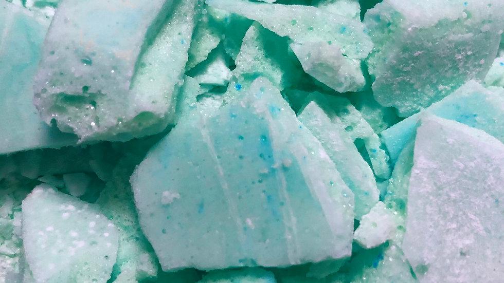 Fizz Candy