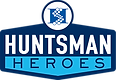 Hunstman Heroes logo. EPIC Cycling Team targets and participates at the Huntsman 140. Epic organizes road and mountain bike group rides for Utah team members based in Salt Lake and Utah Counties, and virtual cycling at Zwift.