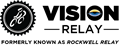 Vision Relay logo for Vision Relay, formerly known as the Rockwell Relay. EPIC Cycling Team targets and participates at this event. Epic organizes road and mountain bike group rides for Utah team members based in Salt Lake and Utah Counties, and virtual cycling at Zwift.