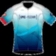 Indoor jersey - front v2.png