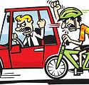 angry-cyclist-angry-driver.jpg