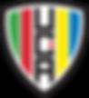 Utah Cycling Association logo. Sanctioned Events.