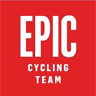 EPIC Cycling Team logo