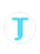 Team Jarem Logo Huntsman 140 EPIC Cycling Team