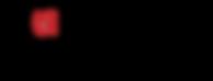 Zermatt Utah logo. Zermatt Utah Resort & Spa is a sponsor of Epic Cycling Team