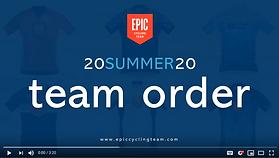 EPIC Summer 2020 Order YouTube link.png