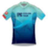 EPIC Cycling Team 2020 VELO Jersey Kit Design