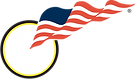 USA Cycling Clubs logo