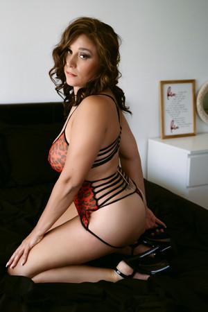 Kathy-306.jpg