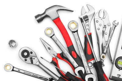 3 Life-Altering Tools for Personal Injury Attorneys