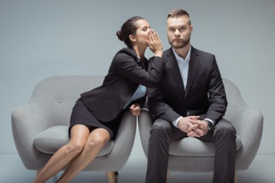 3 Secrets Every New Personal Injury Lawyer Should Know