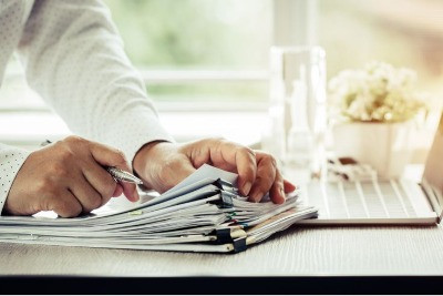 Complete Checklist of Documents You Can Obtain with Claimzen