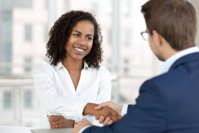 How to Increase Client Engagement in Your Personal Injury Case
