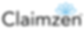 Claimzen - Logo 150 - Box.png