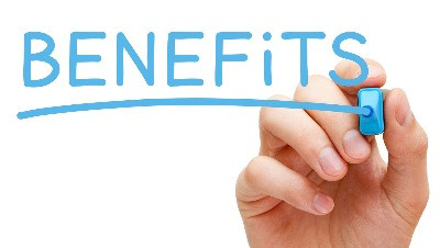 Main Benefits of Using a Case Management Program