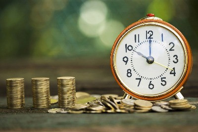 The Top 5 Ways Claimzen Saves You Time and Money