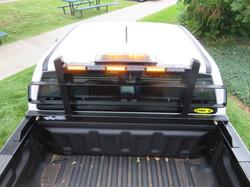 Fort Collins 19 Ranger Minibar/Stick