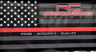 Rec Banner.png