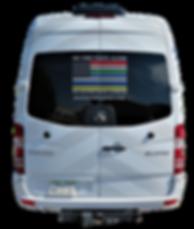 ERTC Van.png