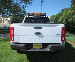 Foco '19 Ranger Message Board