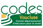 CODES Vaucluse - Comité départemental d'éducation pour la santé