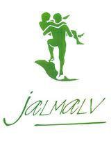 JALMALV - Jusqu'à La Mort Accompagner La Vie