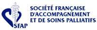 SFAP - Société Française d'Accompagnement et de soins Palliatifs