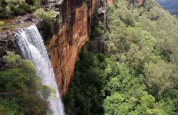 fitzroy-falls