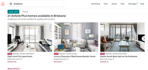 Is Airbnb Plus worth it?