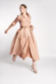 Audrey Skirt Skin