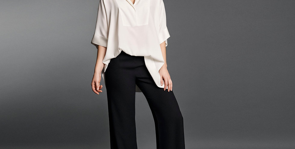 Silky Pant