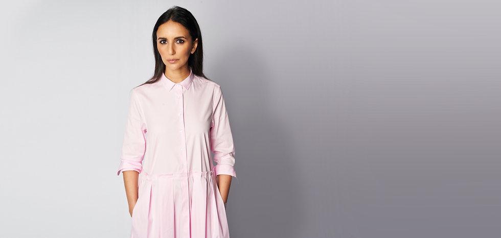 Sarra Nina dress aangesneden.jpg