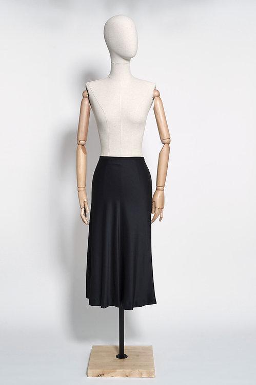 Tulip Skirt Short