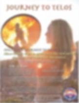 maqua new flyer.jpg