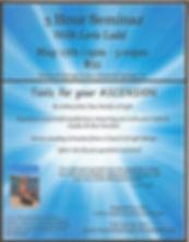 lorie flyer.jpg
