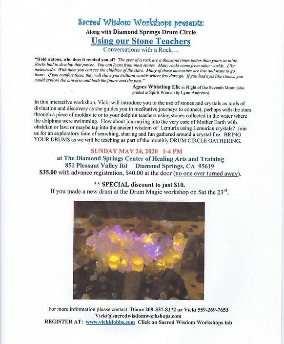 stone teachers May.jpg