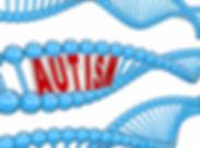 Autism DNA.jpg