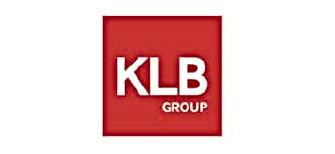 KLB.jpg
