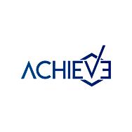 ACHIEVE-logo-principal-RVB.png