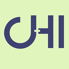 CHI Logo (light green).png