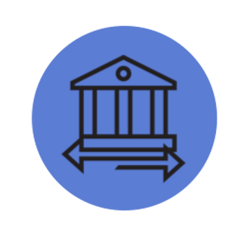 Icon - Bank Transfer.png