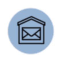 Icon - Postal Transfer.png
