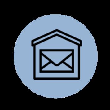 Icon - Postal Transfer.png