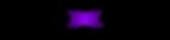 Nexus Logo Black.png