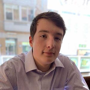 Skulski,Matt.jpg