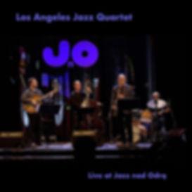 LAJQ Live at Jazz Nad Odra.jpeg
