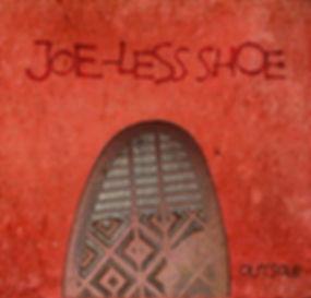Joe-Less-Shoe-Outsole-Front-1024x981.jpg