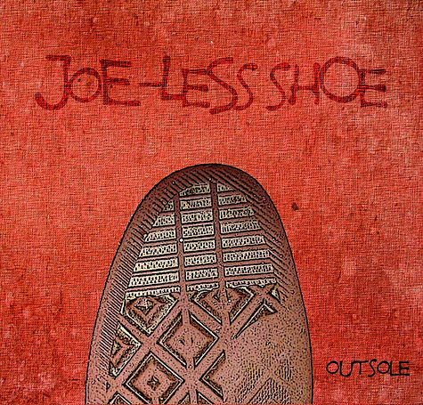 Joe-Less-Shoe-Outsole-Front-1024x981.jpg