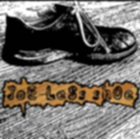 joeless-shoe.jpg