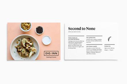 cateringcard.jpg